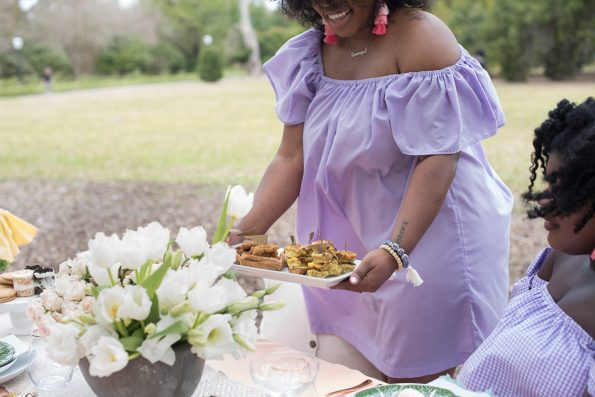 BSB_TinyTassel_Easter-54-of-79-595x397 5 Tips How to Host a Black Southern Belle Easter