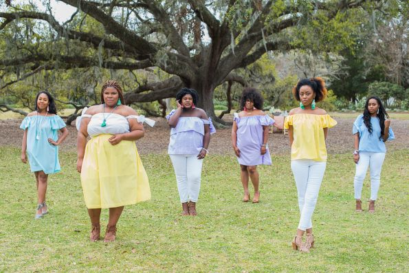 BSB_TinyTassel_Easter-73-of-79-595x397 5 Tips How to Host a Black Southern Belle Easter