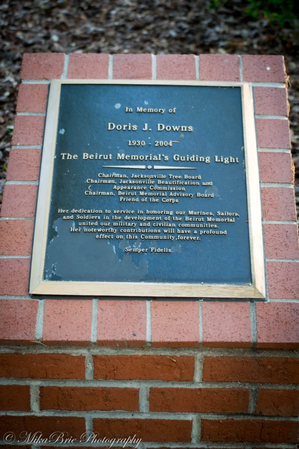 DSC_0864-595x893 Black Southern Belle Travel: Jacksonville, NC
