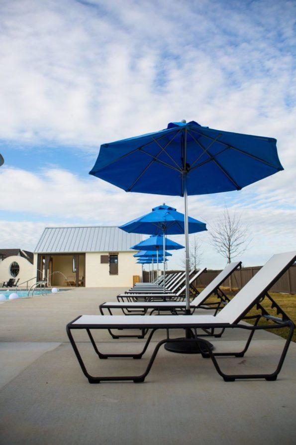 LidoPool031721-595x893 Pool Party Decor Inspiration in Montgomery, AL