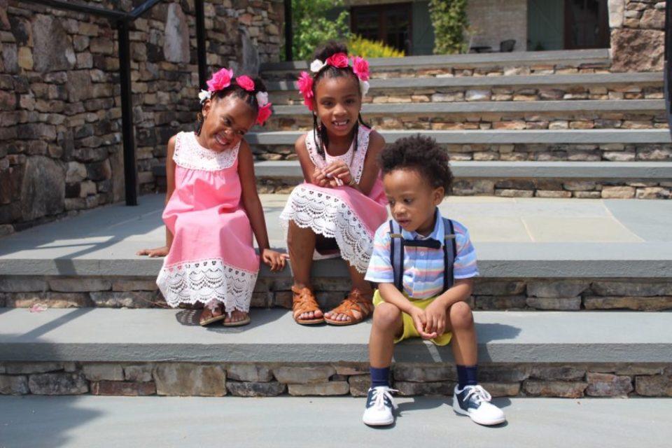 6241758560_IMG_1535-960x640 Family Fashion in Greensboro, NC