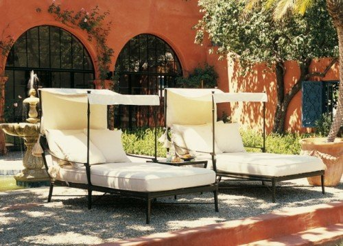 AndalusiaRoyalChaiseLounges2-500x359 11 Perfect Pieces for a Newlywed Couple from High Point Market