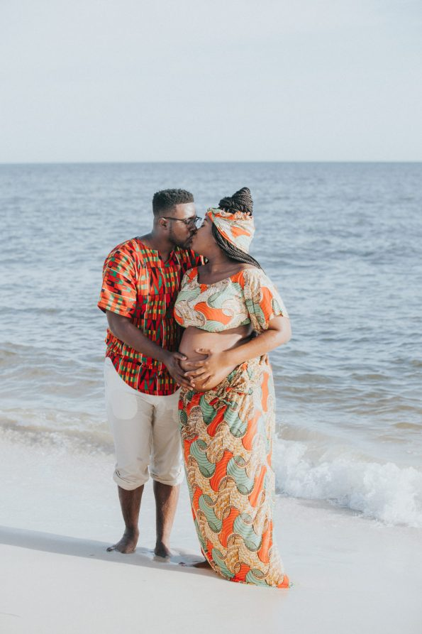 Baby-boy-92-595x893 North Florida Maternity Session and Mother's Story