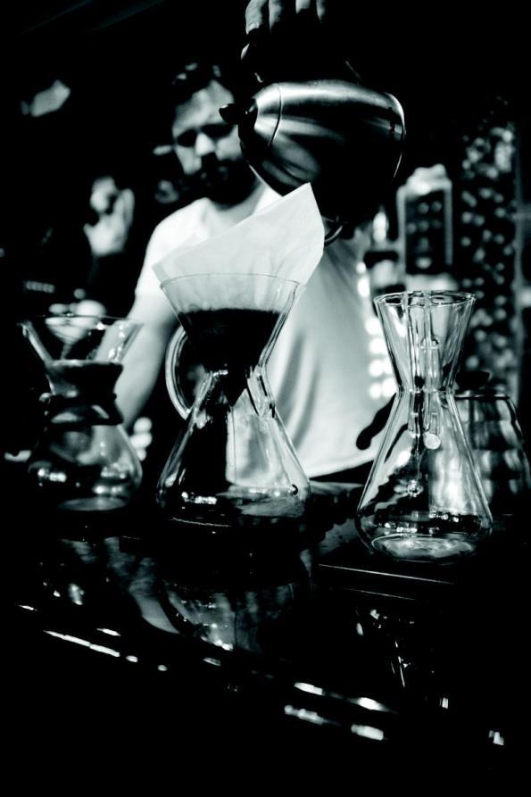 Buona-Cafe-1-595x893 Black Southern Belle Travel: Augusta, GA