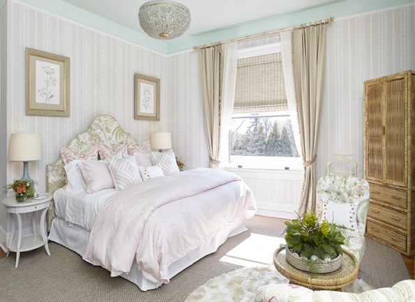 Celerie_BedRoom_1-595x433 11 Tips for Design Inspiration from High Point Market