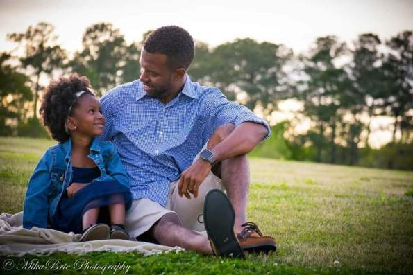 FB_IMG_1495896731308-595x397 Must See Images of Black Southern Belle Dads