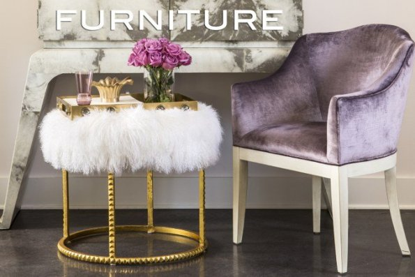 FURNITURE-OPENER-595x397 11 Tips for Design Inspiration from High Point Market