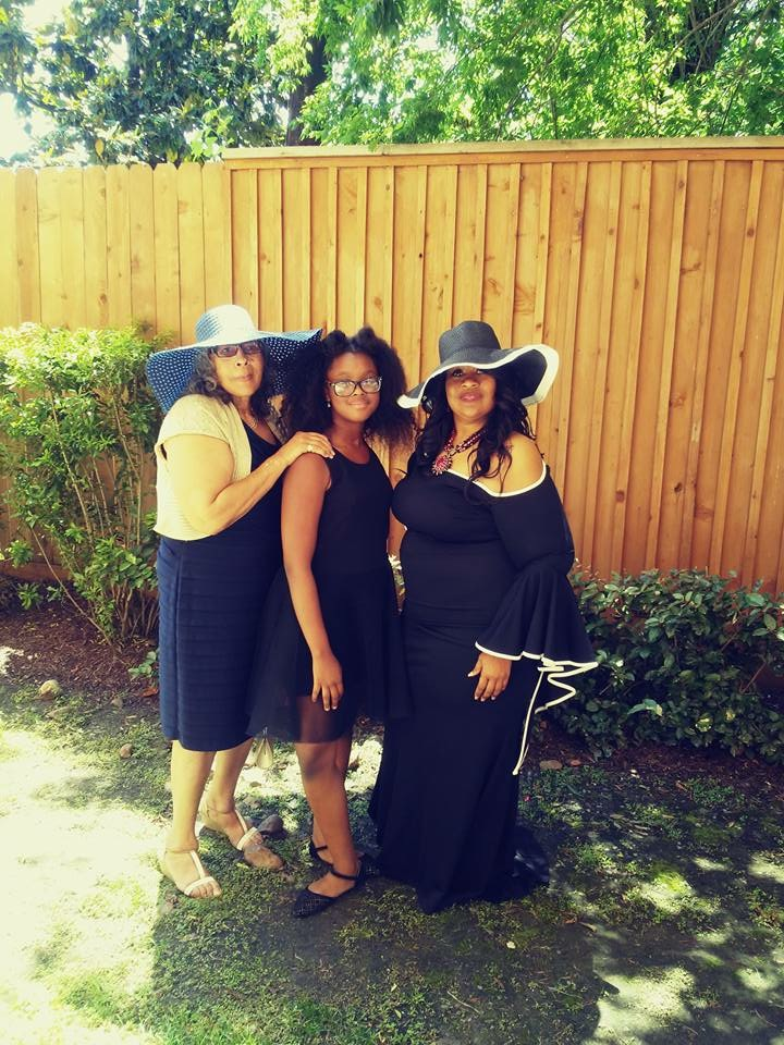 IMG_6390 Must Haves for a Southern Brunch- Black Southern Belle Inspired