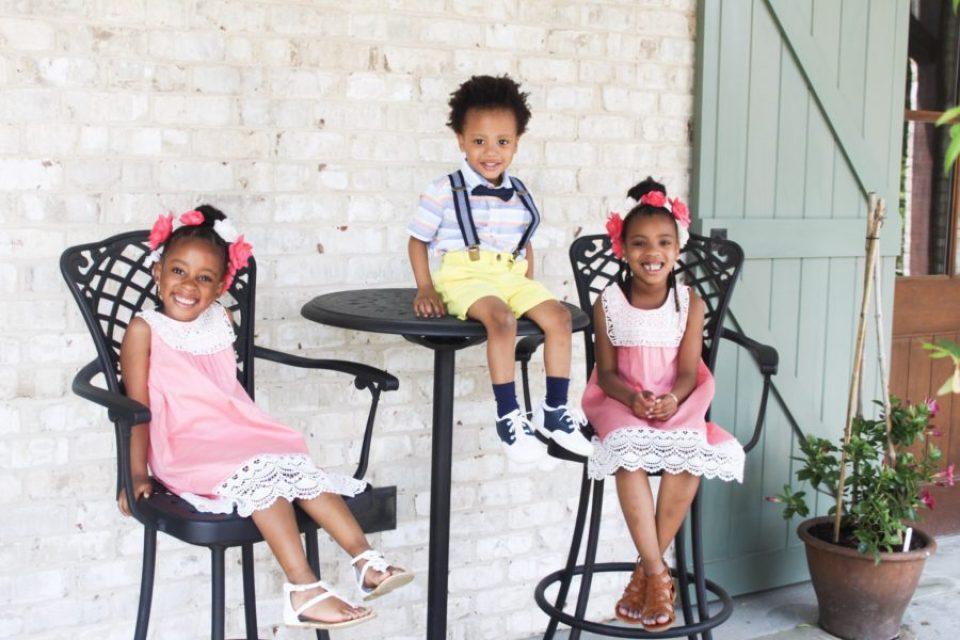 IMG_6554-960x640 Family Fashion in Greensboro, NC