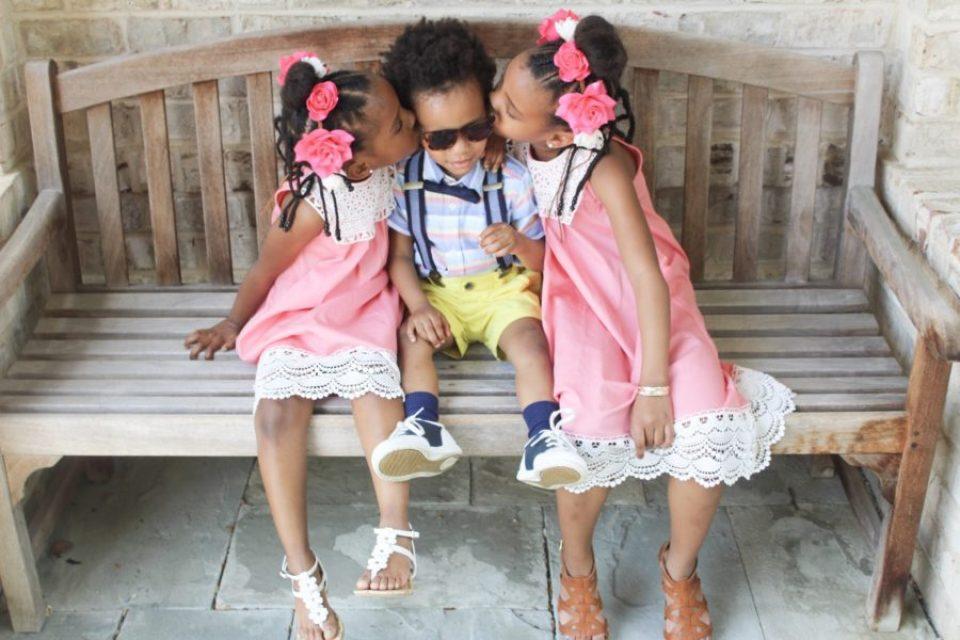 IMG_6571-960x640 Family Fashion in Greensboro, NC