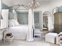 10 Southern Decor Favorites from the Southeastern Designer ...