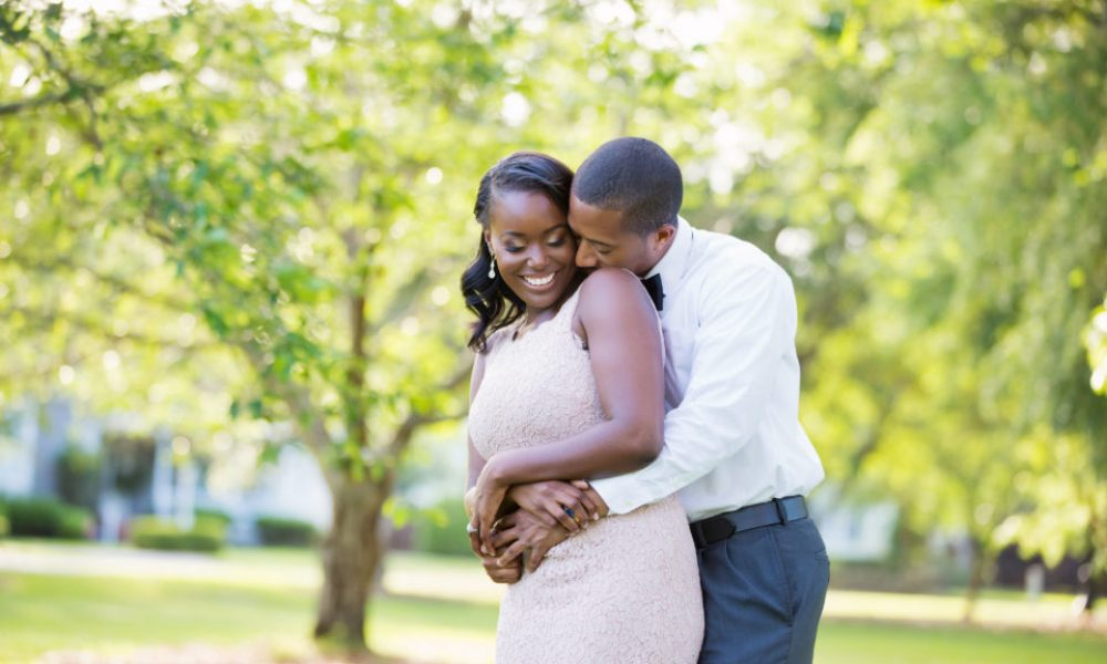 Morgan-Quinton-Engagement-7-960x640-1000x600 Love & Dating