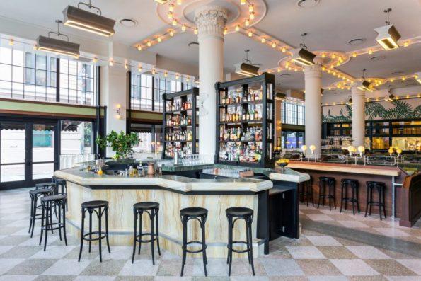 NOLA-Joesphine-Estelle-Interior-Fran-Parente-5-595x397 NOLA Travel: Ace Hotel Tour with a Foodie Guide