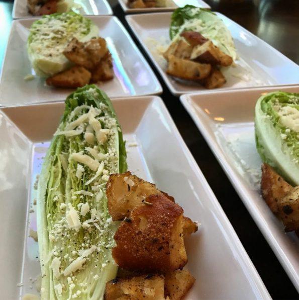 Photo-Apr-24-8-42-02-PM-595x596 Atlanta, GA Chef Reaches and Cooks for the Stars