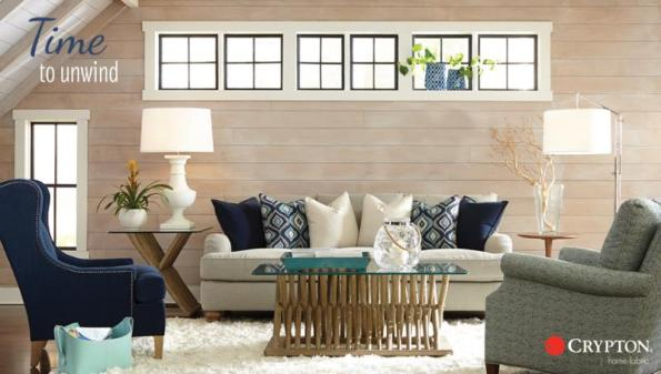 image-gallery-2-595x337 11 Tips for Design Inspiration from High Point Market