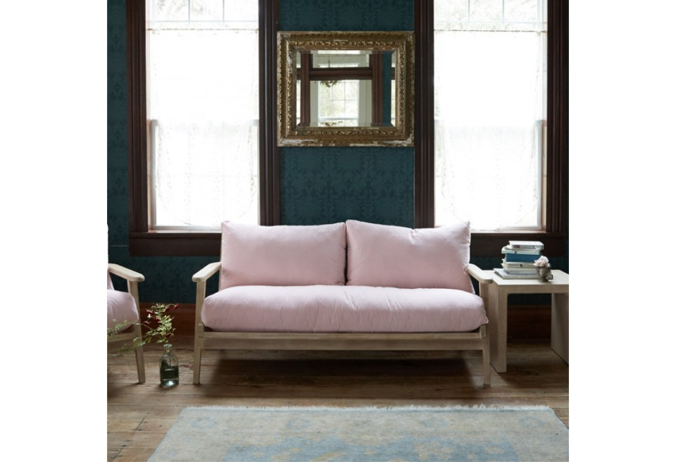 lloyd_sofa_pink_1-960x656 11 Tips for Design Inspiration from High Point Market