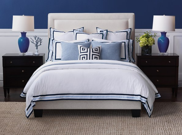 watermill1-595x441 11 Perfect Pieces for a Newlywed Couple from High Point Market