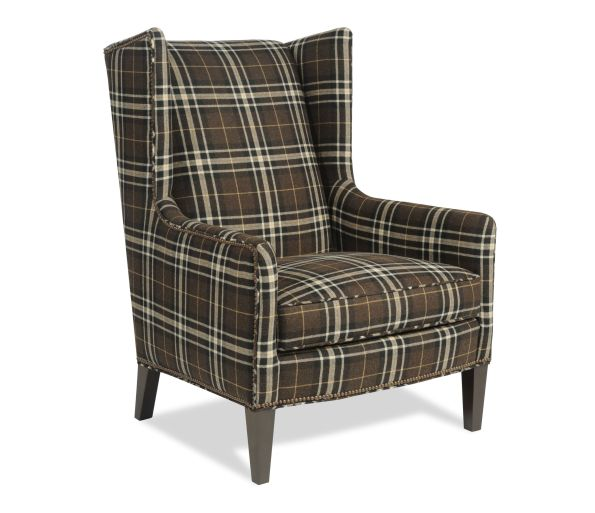 Banning-Chair-595x513 Newlywed Neutral, Menswear Inspired Furniture from Taylor King