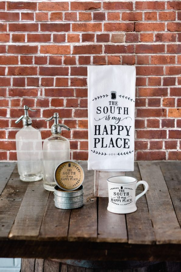 Occasionally-Made-2-595x891 Black Southern Belle Gifts to Watch at Americas Mart