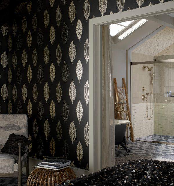 2017 Kitchen & Bathroom Trends from Kohler