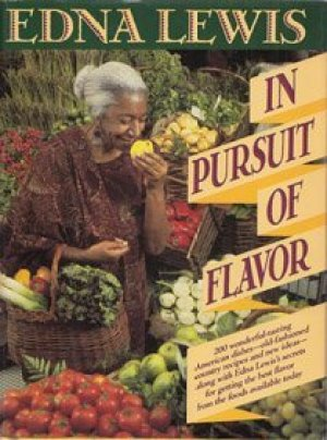 41WwoF1319L 20 African American Cookbooks You Must Buy