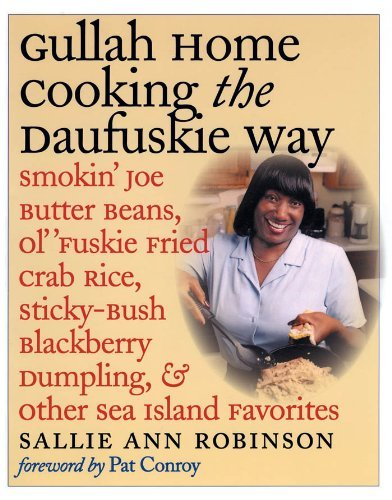 516Ylljhz5L 20 African American Cookbooks You Must Buy