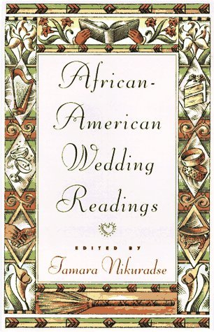 517GRZYTNKL 5 African American Wedding Books for a Black Southern Belle Bride