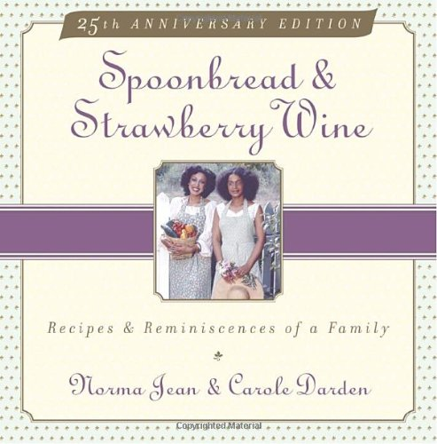 51Kqh-UorsL 20 African American Cookbooks You Must Buy