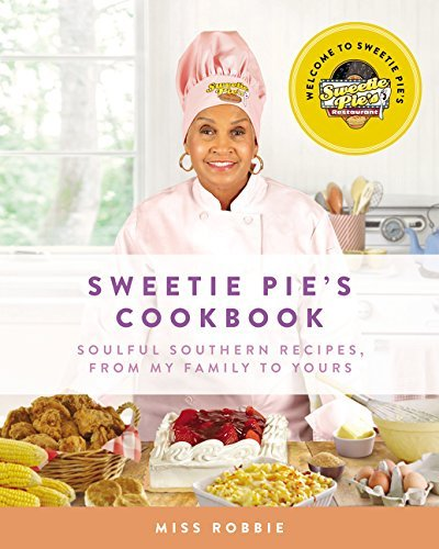 51sKyStvfpL 20 African American Cookbooks You Must Buy