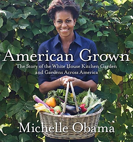 61kstxYrJSL 4 Southern Garden Books for a Black Southern Belle