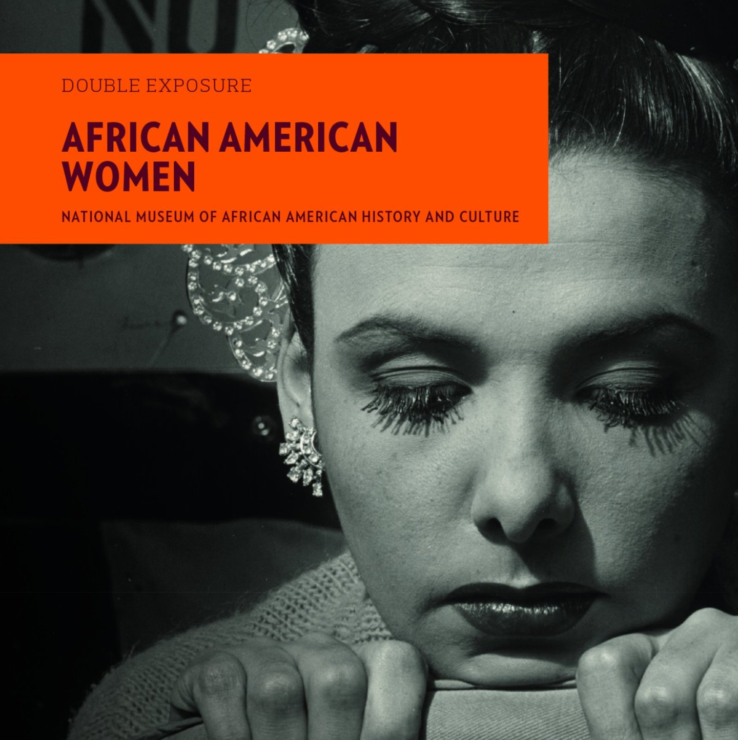 African_American_History_Book_Black_Women African American History Books You Need On Your Coffee Table