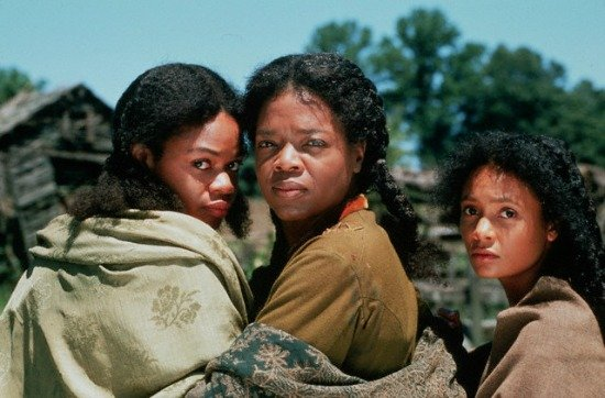 belovedo 6 Classic Southern Movies To Watch