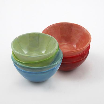 r-wood-studio-dipping-bowl-5-445px-491px 10 Items for Your Tabletop from Steve McKenzie's