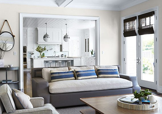 AllisonGarcy_Designer_Spotlight_Lrg_690x400 Tips from Haiku Home on Surviving a Southern Summer-Cocktail Included!