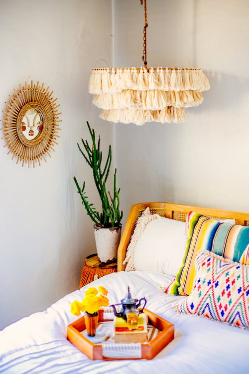 Black_Owned_Home_Decor_Justina_Blakeney 10 Black Owned Home Decor Lines To Support