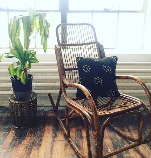 Black_Owned_Vintage_Cedar_And_Cotton_1 4 Black Owned Vintage Furniture Shops We Adore!