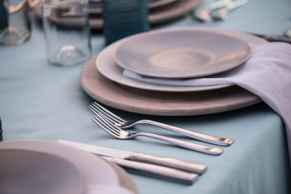 Cottages-at-CHS-Harbor-57-of-72-2-595x397 5 Tablescape Essentials for a Beach Inspired Party