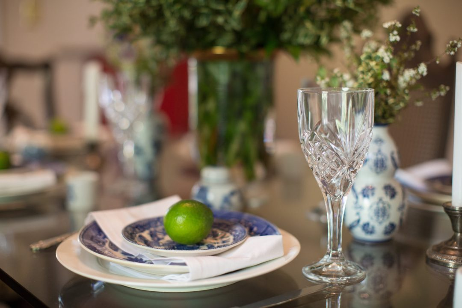 Dining-Room-0035 BSB TV