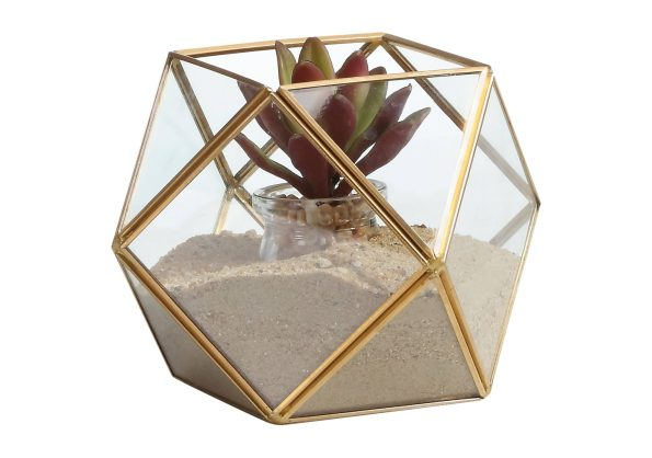 TargetTerrarium-595x418 5 Tablescape Essentials for a Beach Inspired Party