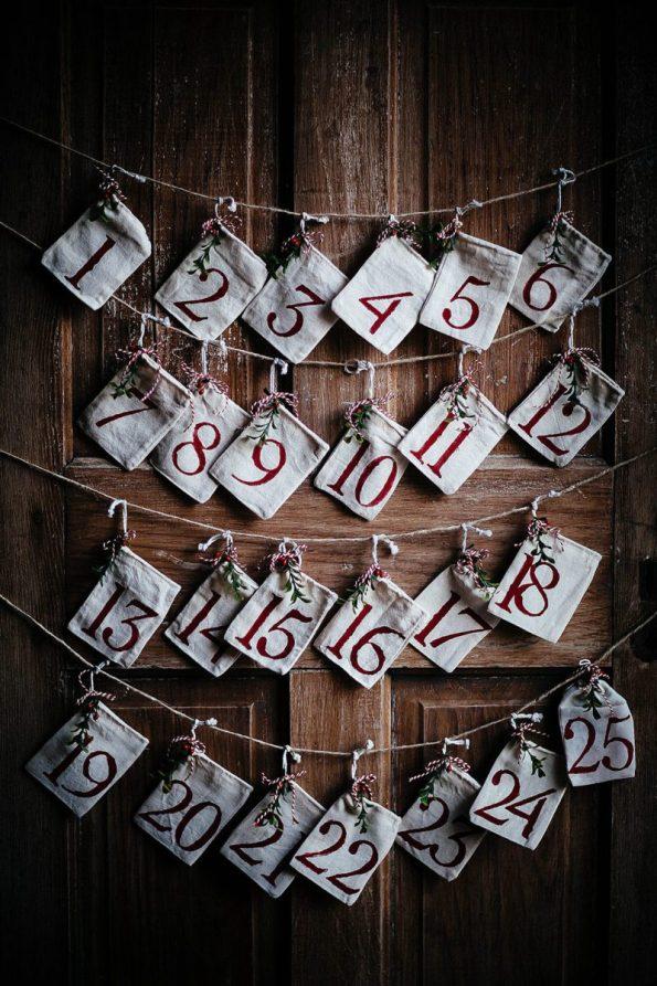 advent-bags20-Copy-595x893 Celebrate Creativity with a Stylish Midlothian, VA Blogger & DIYer