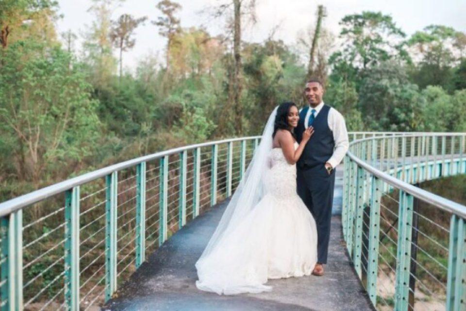 1-960x640 Pretty in Pink Hattiesburg, Mississippi Wedding
