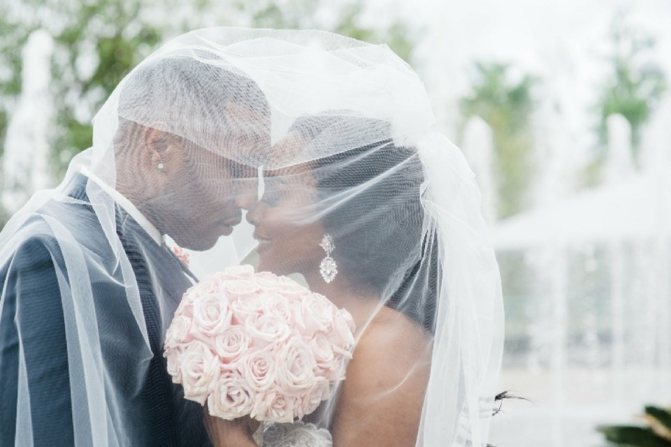 11-960x640 Pretty in Pink Hattiesburg, Mississippi Wedding
