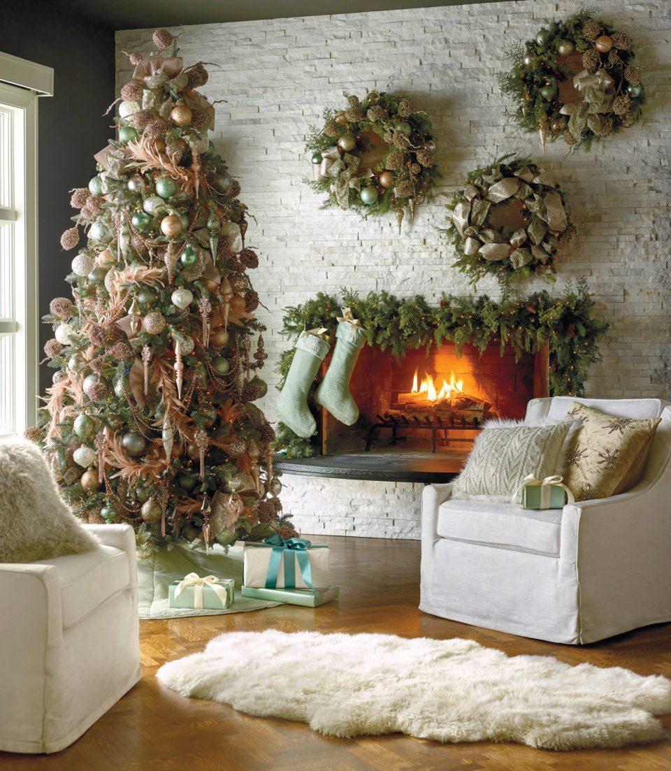 119634_002-960x1103 Holiday Ornaments We Love and How to Store Your Holiday Decor