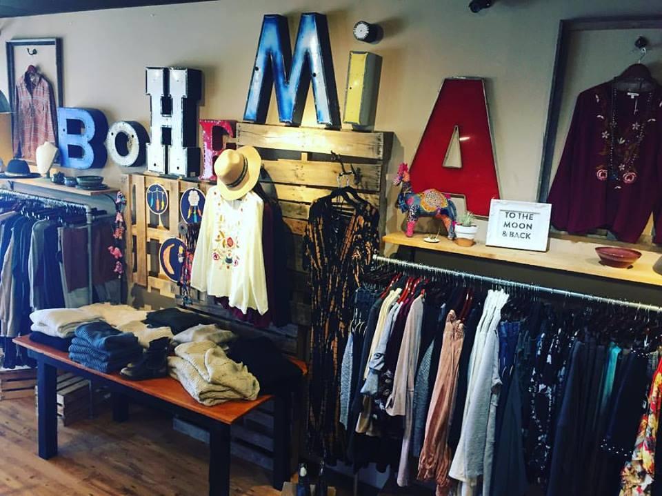 Alpharetta_GA_Shopping_Tour_1-960x719 Alpharetta, GA Shopping Tour: 5 Places to Shop in Alpharetta