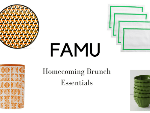 FAMU_Homecoming_Essentials-500x375 BSB Latest Stories