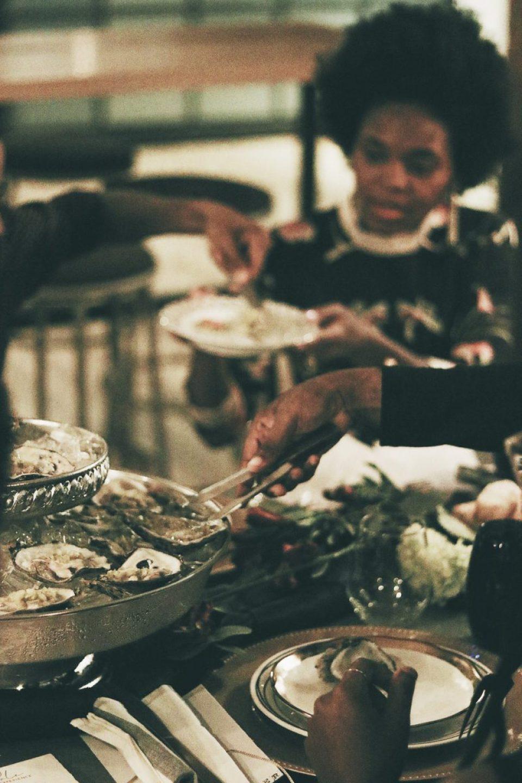 TTEKrankies-3526-960x1440 Fall Food Pairings: 6 Fish and Vegetable Pairings for Your Fall Entertaining