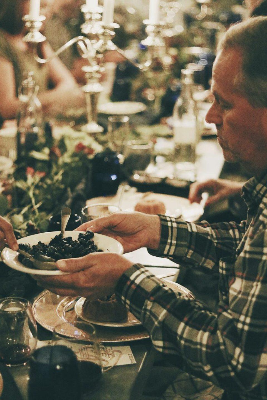 TTEKrankies-3562-960x1440 Fall Food Pairings: 6 Fish and Vegetable Pairings for Your Fall Entertaining