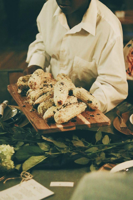 TTEKrankies-3564-960x1440 Fall Food Pairings: 6 Fish and Vegetable Pairings for Your Fall Entertaining