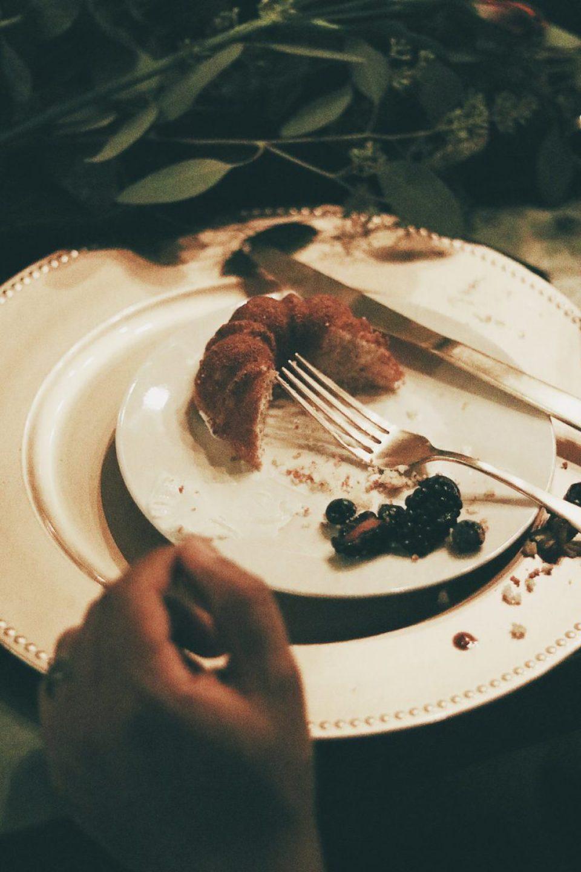 TTEKrankies-3568-960x1440 Fall Food Pairings: 6 Fish and Vegetable Pairings for Your Fall Entertaining