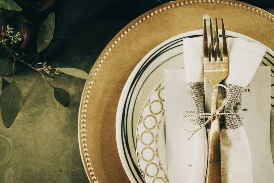 TTEKrankies-3576-960x640 Fall Food Pairings: 6 Fish and Vegetable Pairings for Your Fall Entertaining